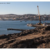 Port of Luderitz