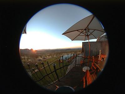 sunset-ocl 2 397