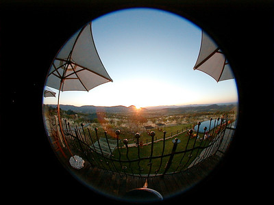 sunset-ocl 2 396