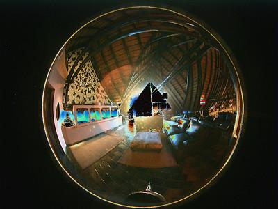 lounge-ocl 2 395