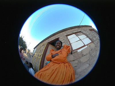 sandras-sister 2 384