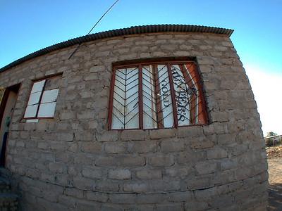 sandras-house 2 381