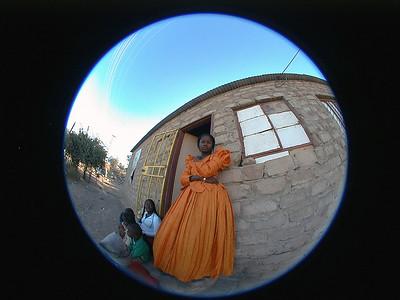 sandras-sister 2 383