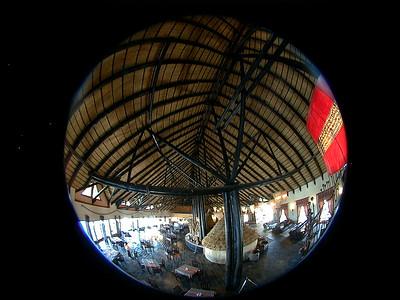 opuwo-country-lodge 2 470