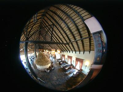 opuwo-country-lodge-lobby 2 476