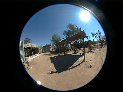 the-location-opuwo 2 500
