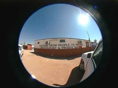people-to-people-opuwo 2 484