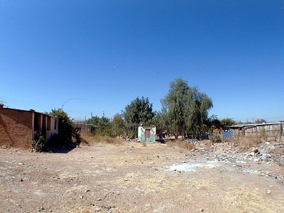 the-location-opuwo 2 489