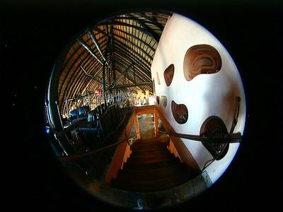 ocl-view-upstairs 2 468