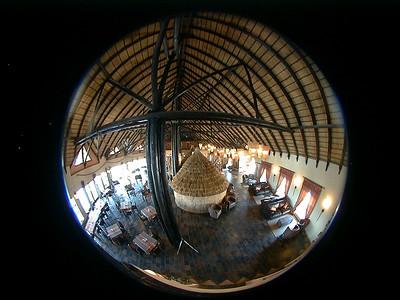 diningroom-lobby-ocl 2 472