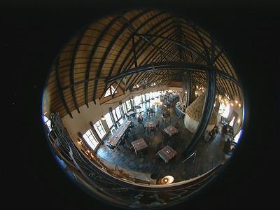 country-lodge-diningroom 2 471