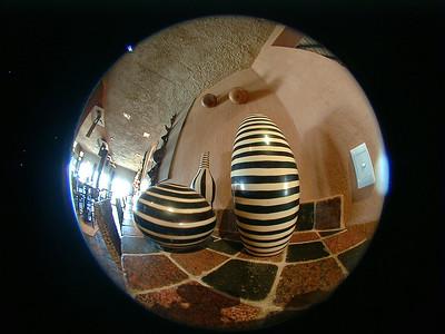 pottery-ocl-bar 2 480