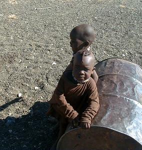 himba-kids 2 555