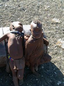 himba-kids 2 558