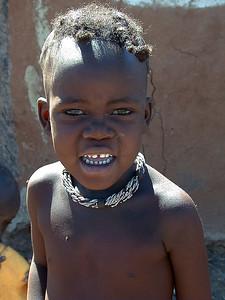 himba-child 2 592