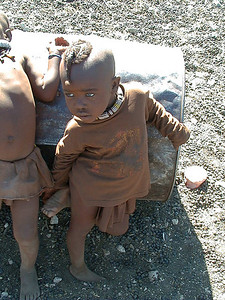 himba-kids 2 572