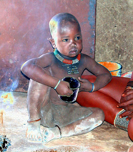 himba-child 2 598