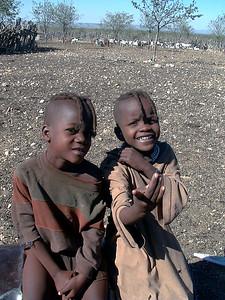 himba-kids 2 556