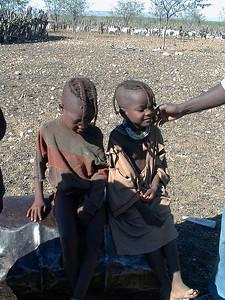 sweet-himba-kids 2 564