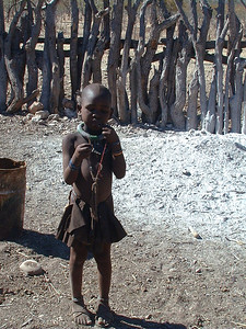 himba-child 2 582