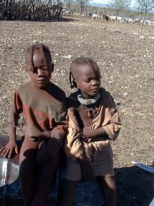 himba-children 2 561