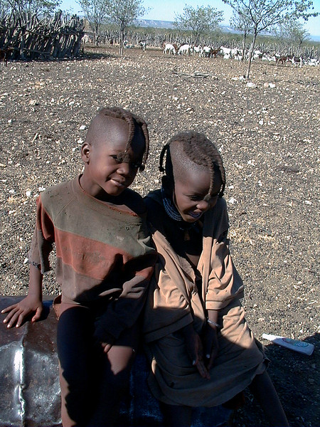 himba-kids 2 565