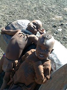 himba-kids 2 567