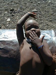 himba-child 2 577