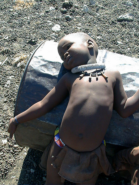 himba-child 2 573