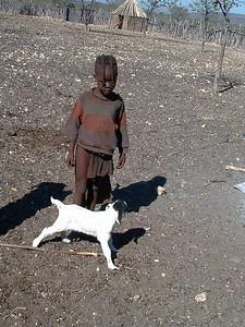 himba-child-goat 2 569