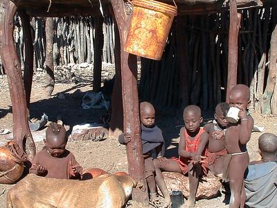 himba-kids 2 584