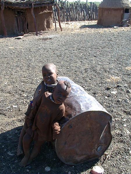 himba-children 2 563
