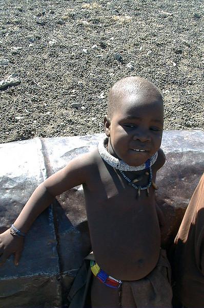 himba-child 2 559