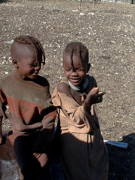 himba-kids 2 566