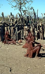 himba-women 2 585