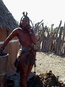 himba-woman 2 583