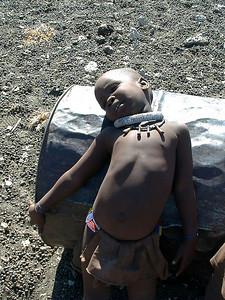 himba-child 2 571