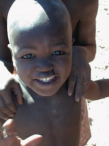 himba-child 2 594