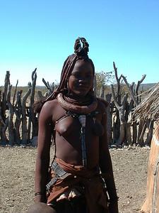 himba-woman 2 646