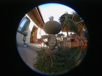 sculpture-garden-villa-verdi 2 748
