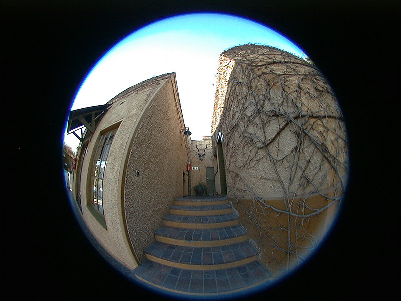 stairway-villa-verdi 2 743