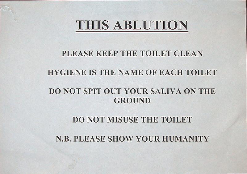 bathroom-sign-windhoek-airport 2 769