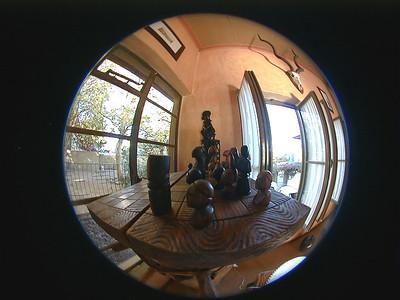 chessboard-villa-verdi 2 756