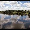 Kavongo River