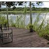 Kovango River
