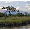 Kongola River