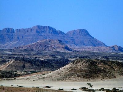 damaraland-mtns 1 647