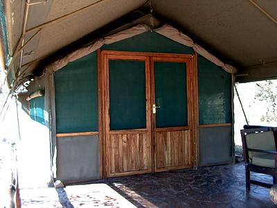 ongava tent-deck 1 046