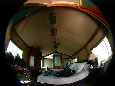 linda-ongava tent 1 057