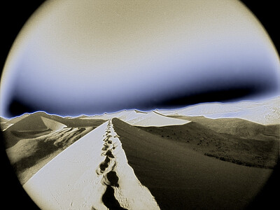 dune45-glowing 2 073